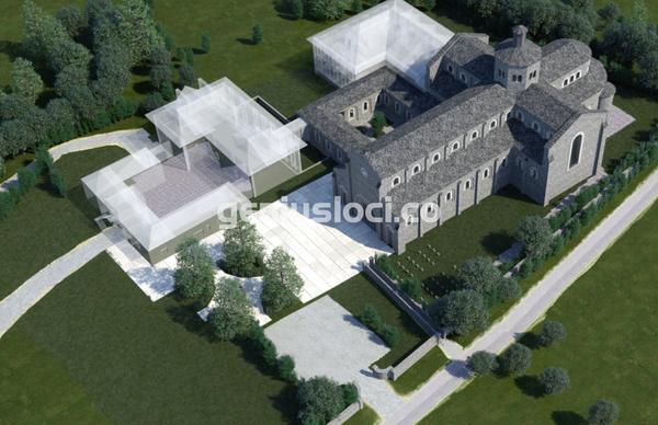 79-architektura-sakralna